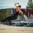Badge land skateboarding