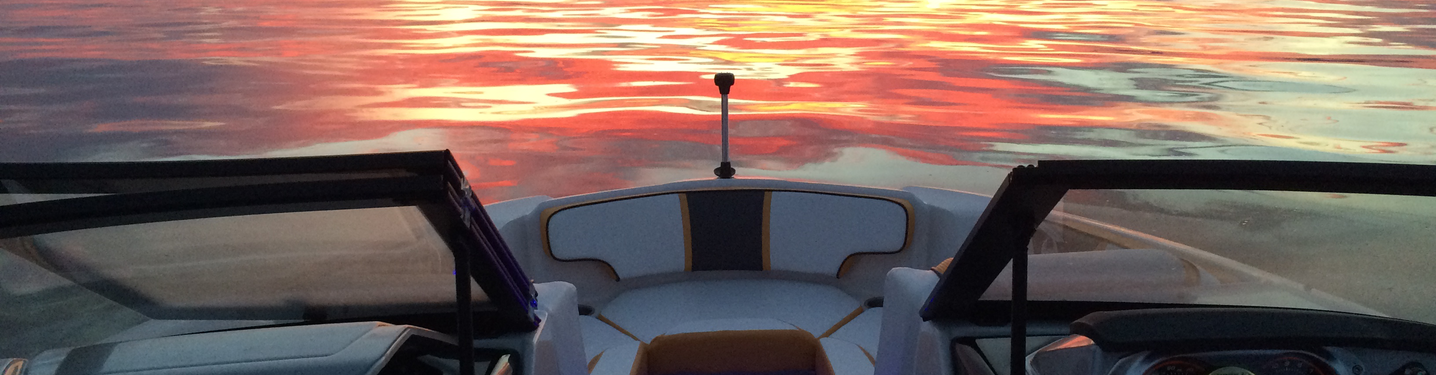Slider xperience sunsetboatridetoronto