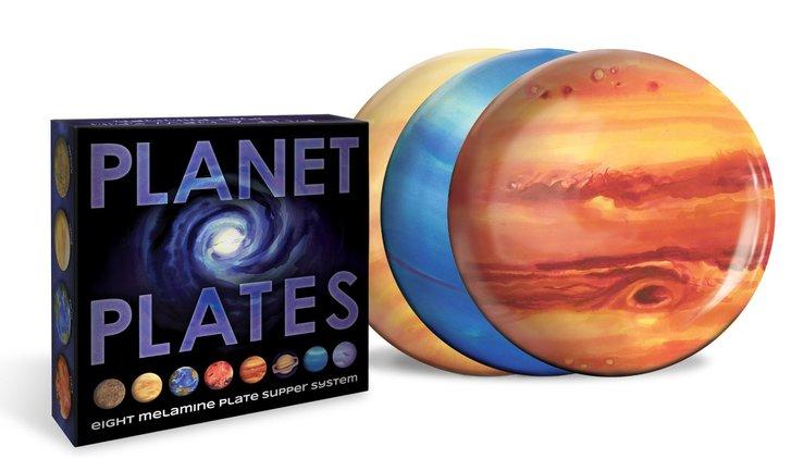 Product cover image 81avhajdpql. sl1500